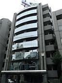 Edificio Iidabashi