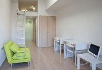 institution_02-residencia
