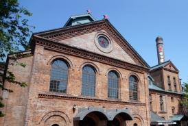 sapporo beer museum.jpg