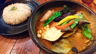 sapporo soup curry.jpg
