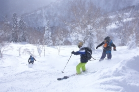 teine ski.jpg