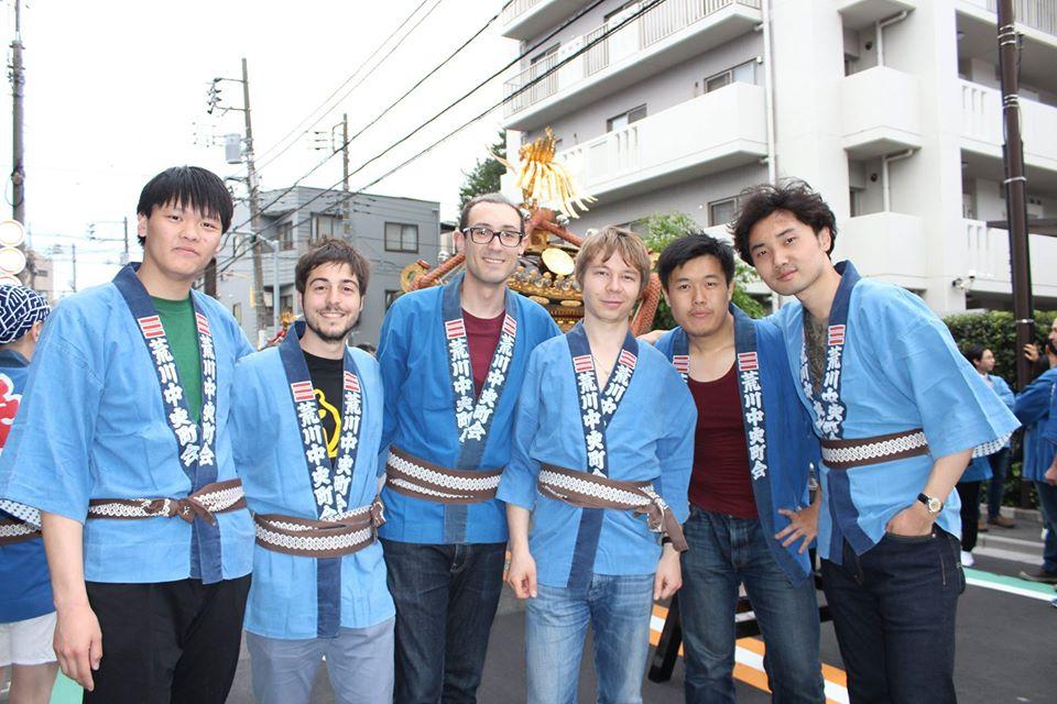 akamonkai locar festival.jpg